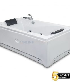 Lanzo Jacuzzi Bathtub at Best Price in Chennai India