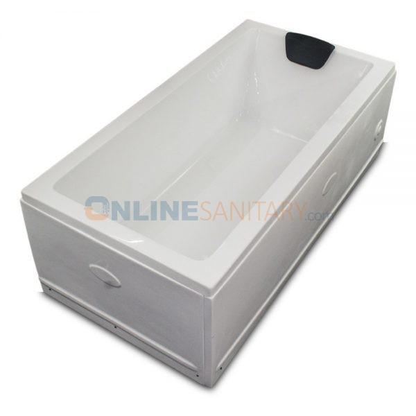 Naura Freestanding bathtub Price in Mumbai india
