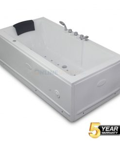Oda Air Bubble Bathtub at Best Price in India
