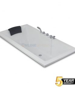 Oda Soaking bathtub price in Chennai India