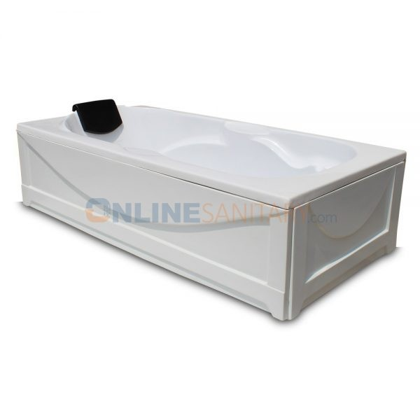 Raimond Bathtub Price in India