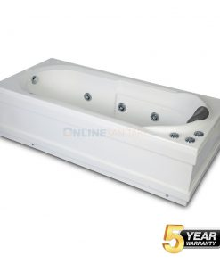 artoz bathting tub at best price in chennai