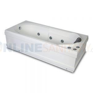 artoz bathting tub at best price in chennai
