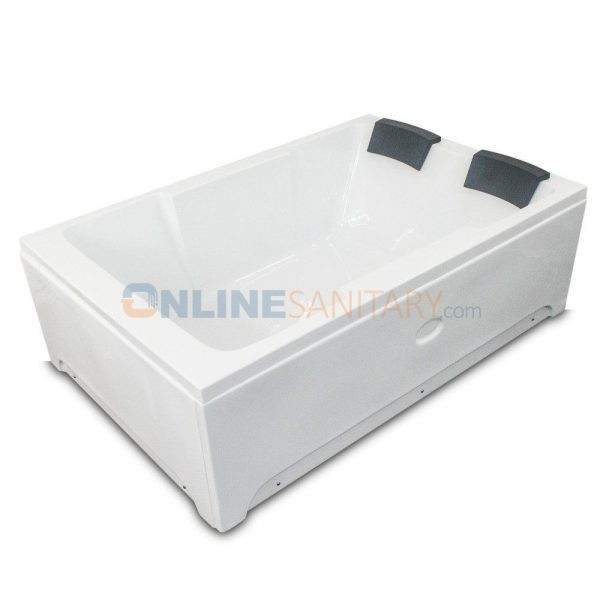 Losin Freestanding Bathtub Price in India