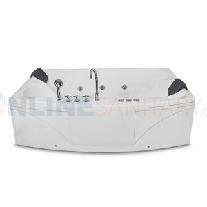 twin bathtub for adults at best bathtub price in mumbai